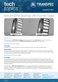 Checking BPW Airbag Pressure Tightness